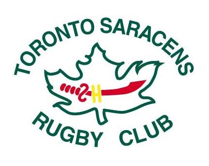 Toronto Saracens R.F.C.